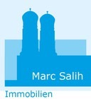 Marc Salih Immobilien